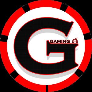 Logo Golook-Gaming