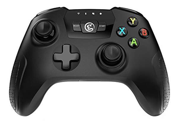 controller alternativi xbox one