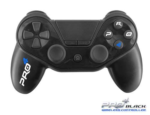controller alternativi ps4