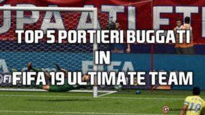 portieri buggati fifa 19