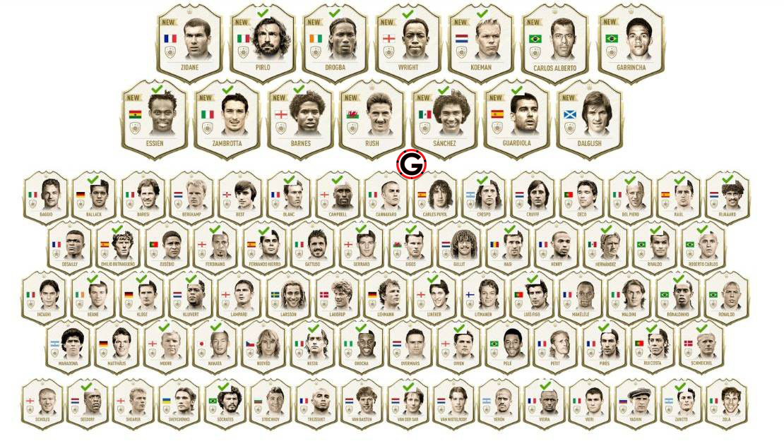 icon swap 3 fifa 20